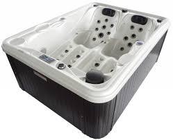 hot tub whole usa costco jacuzzi swim spa costco