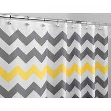top fabric shower curtain custom gigi drew slub italian brown intended for contemporary residence 108 x 72 shower curtain remodel