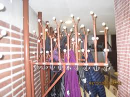 School Coat Racks It's The Coat Racks PennFinn Learnings 100 59