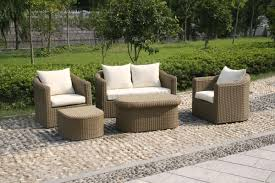 crate outdoor furniture. Crate Outdoor Furniture A