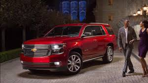 2018 chevrolet rst tahoe. beautiful tahoe maxresdefault chevy tahoe premiere youtube chevrolet rst 2018 intended