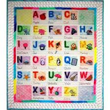 ABCs » Arbee Designs & $12.75 Adamdwight.com