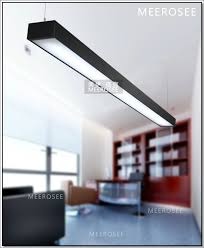 contemporary indoor lighting. contemporary rectangle pendant lightsimple hanging lighting for indoor decoration lamp fitting made in d