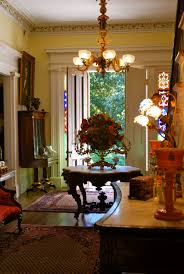 Decorating Blogs Southern Southern Decorating Blogs 2017 Ubmicccom Ideas Home Decor