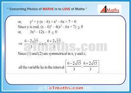 4x4 equation solver jennarocca