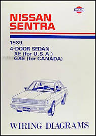 1996 nissan sentra wiring diagram 1996 image nissan sentra wiring diagram wiring diagram and hernes on 1996 nissan sentra wiring diagram