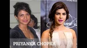 stani actress 40 indian actress without makeup oso 2016 08 11 actresseswithoutmakeup top 13 stani celebrities