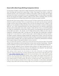 online essay writer co online essay writer