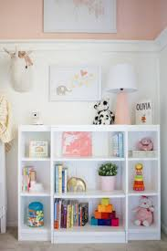 468 best Nursery Shelving Ideas images on Pinterest | Nursery ...
