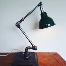 Rense Industriële En Vintage Lampen Rense Lamps Industrial Design
