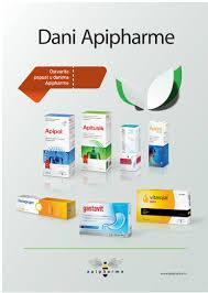 Image result for apipharma proizvodi