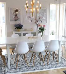 Cute Ikea Dining Room Ideas For Easylovely Decor Ideas 40 With Ikea New Ikea Dining Room Ideas Decor