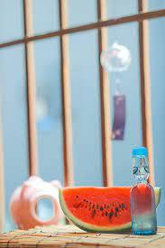 夏』タグのフリー画像一覧|おしゃれなフリー写真素材:GIRLY DROP