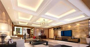 hidden lighting. Cov Lights Decoration For Living Room Hidden Lighting Setup With And Upgraded Version Down Low Download G