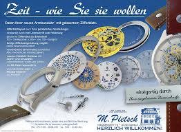 Uhren und uhrzeit arbeitsblatter lernuhr basteln. Individuelle Zifferblatter Fur Uhren Individuelle Uhr Was Moglich Ist