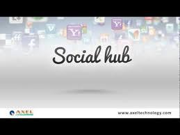 Social Hub Social Hub