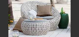 image modern wicker patio furniture. Design Of White Resin Wicker Patio Furniture Home Decor Images Modern Family Decorations Image K