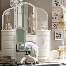 makeup vanity set with drawers bedroom vanity set with lighted mirror inexpensive vanity sets