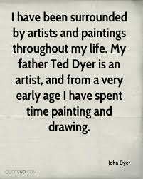 John Dyer Age Quotes Quotehd