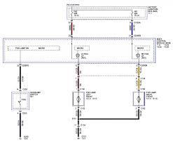 2010 fusion fuse diagram wirdig wiring diagram 2007 ford fusion wiring diagram 2007 ford fusion wiring