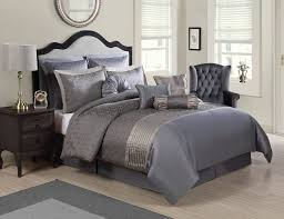 grey and green bedding sets light gray bedding set black and white bed sheets light blue king bedding navy blue and white bedding