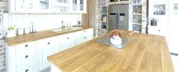 post wood look countertops diy laminate kitchen em that like grain s