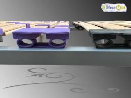 Класическа подматрачна рамка с букови ламели и три комфортни зони.възможност за регулиране твърдостт. Podmatrachna Ramka Evro Fleks S Mehanizm V Spalni I Legla V Gr Ruse Id15814167 Bazar Bg