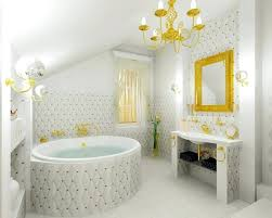 bathroom accessories sets luxury bathroom wall decor ideas bath accessory sets how to create neutral