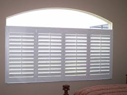add value to window furnishings with bcb blinds awnings indoor shutter blinds perth