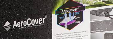 breathable garden furniture covers. aerocover breathable garden furniture covers are waterresistant reduce condensation and help prevent mold from building up i