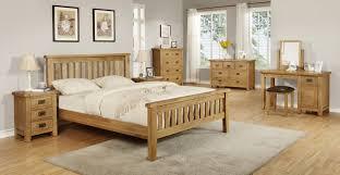 Solid Wooden Bedroom Furniture Solid Oak Painted Bedroom Furniture Best Bedroom Ideas 2017