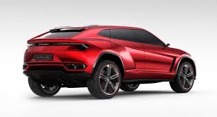 2018 lotus suv. plain 2018 2018 lotus suv design and specs for lotus suv new cars report