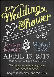 Free Bridal Shower Invitations Templates Magnificent Couples Wedding Shower Invites 48 Wedding Shower Invitation