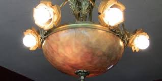 19c large french ormolu and alabaster chandelier exceptional rockwell antiques dallas
