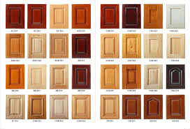 kitchen cabinet wood types cabinet wood types com kitchen cabinets wood types