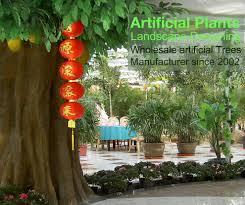Green Tree Garden Design Ltd Guangzhou Qingyuan Landscape Garden Design Co Ltd