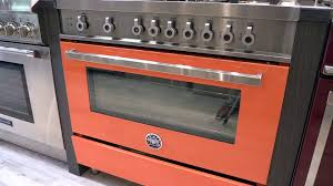 Non Stainless Steel Appliances Is Stainless Steel Out For Kitchen Appliance Packages