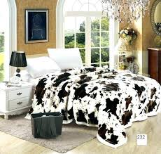 faux fur bedding set comforters king comforter s mink size