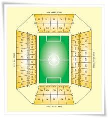 Molineux Stadium Seating Chart Sports Events 365 Wolverhampton Wanderers Vs Chelsea