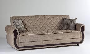 argos zikade brown sofa bed argos zb