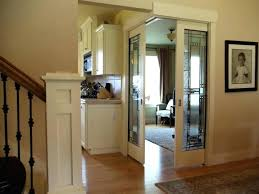 home office doors. Glass Home Office Doors Trendy French For Door . Offices With Sliding Barn