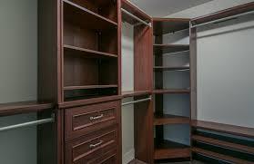 image of best diy closet system plans