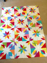 Bright Colored Quilts Sale Bright Colored Crib Bedding Sets Bright ... & ... Bright Colored Patchwork Quilts Bright Colored Baby Bedding Sets Bright  Colored Quilt Patterns Find This Pin ... Adamdwight.com