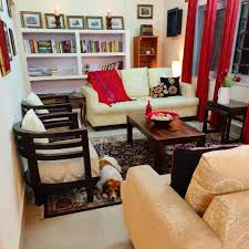 List Of Interior Designer In Lucknow Livingroom Decor Indianhome Interiors In 2019 Home