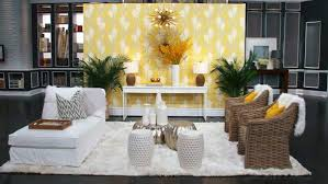 Dazzle With Your Bachelorette Pad