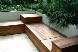 corner bench awesome garden bench seat with storage outdoor bench seats with storage ideas outdoor outdoor corner bench garden bench seat pads uk