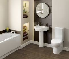 bathroom remodel how to. Exellent How How To Choose A Plumbing Contractor For Your Bathroom Remodel Inside