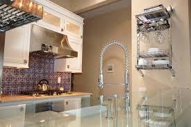Charming Pot Filler Faucet Pot Filler Faucet And Sprayers Pot