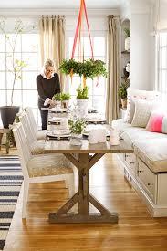 diy living room furniture. Diy Living Room Furniture. Livingroom:Diy Table Sofa Side End Tables Furniture G