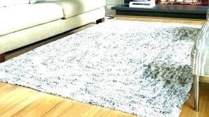 wool rug 10 x 12 wool rug x rug 8 x rug 8 x area rug